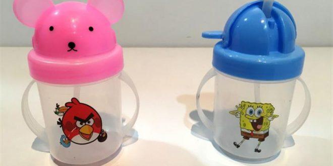 قیمت لیوان پلاستیکی