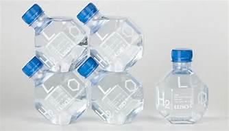 فروشگاه بطری پلاستیکی