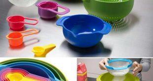 تولید محصولات پلاستیکی