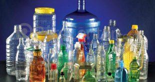 فروش انواع بطری