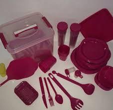 ظروف پلاستیکی مسافرتی