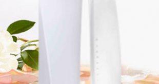 ظرف پلاستیکی شامپو
