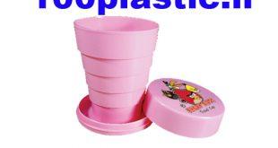 محصولات پلاستیکی ابتکار