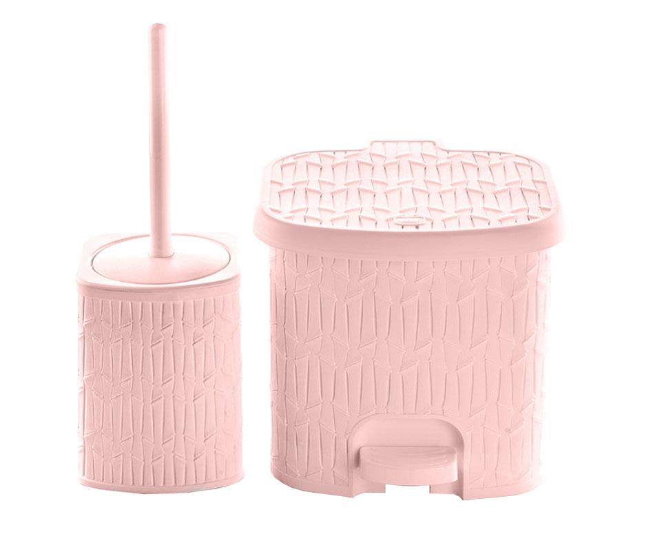 محصولات پلاستیکی لیمون