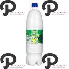 انواع بطری پلاستیکی دوغ