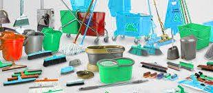 فروش اینترنتی محصولات پلاستیکی مهسان