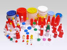 خرید-محصولات-پلاستیکی