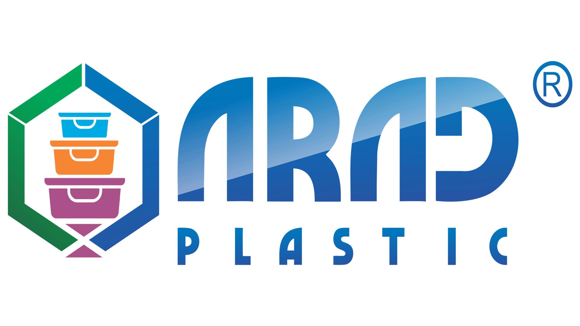 خرید و فروش، قیمت محصولات پلاستیکی |بازار  پلاستیک ایران